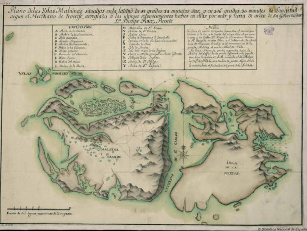 1769 + Egmont noted