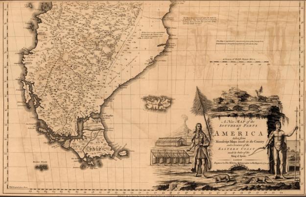 1774 Falkner Chart 2