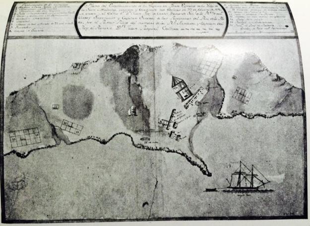 1780 Puerto Egmont