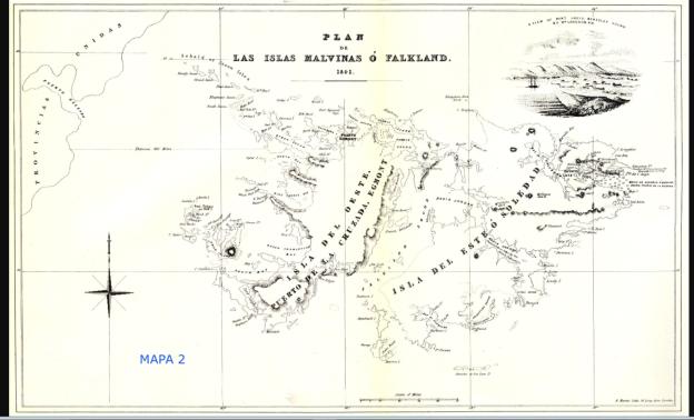 1841 for Manuel Moreno