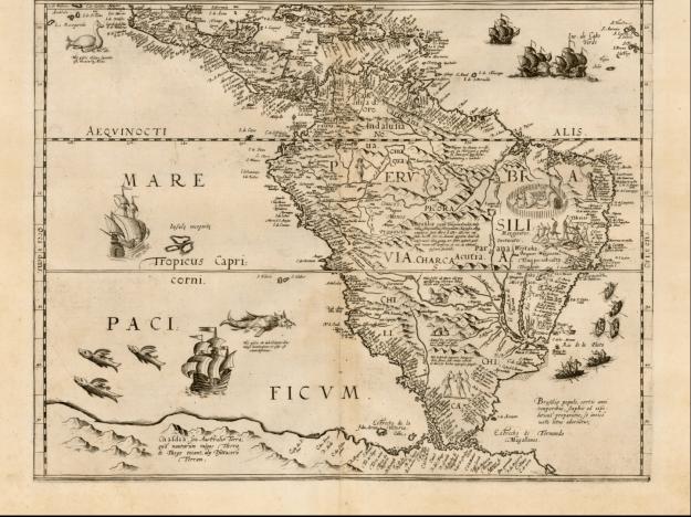 1593-antwerp.png