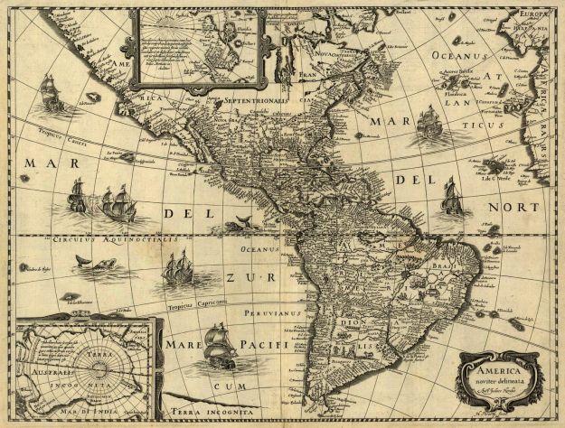 1640 circa French (Jean Boisseau)