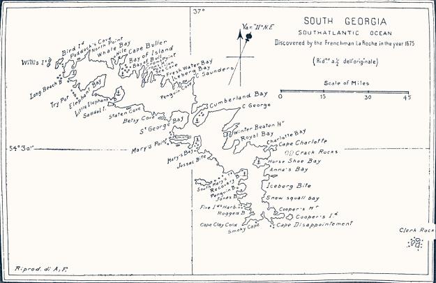 1802 South Georgia (Capt. Isaac Pendleton)