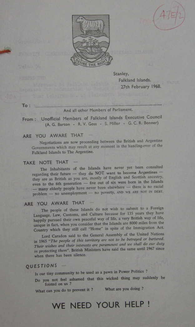1968 Feb 27